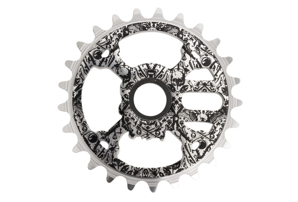shadow-conspiracy-crank-bones-sprocket
