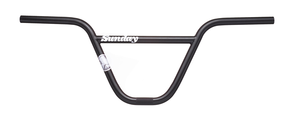 best-bmx-handlebars-sunday-manhandle-bar-blk_D76J1270