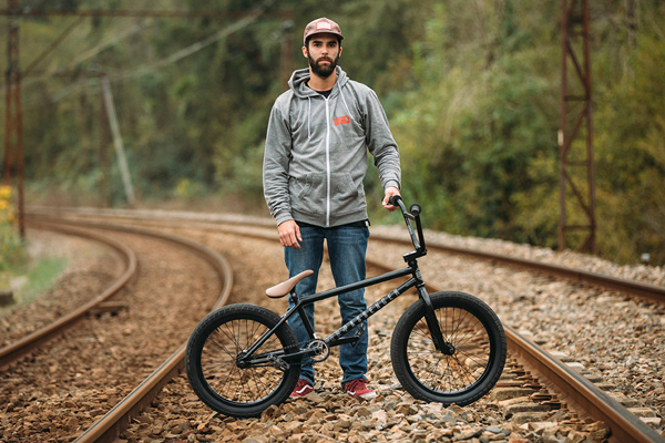 bsd-bikecheck-johngarcia001-nov2014-001