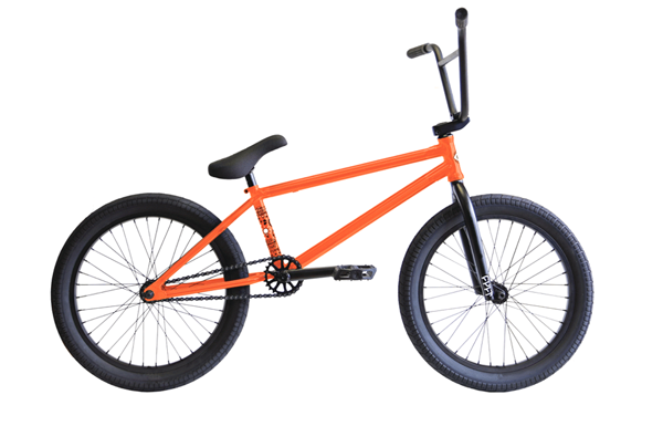 cult-chase-hawk-bmx-bike-600x