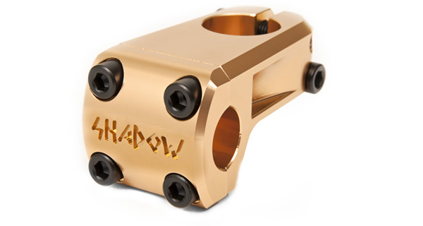 shadow-conspiracy-ravager-bmx-stem