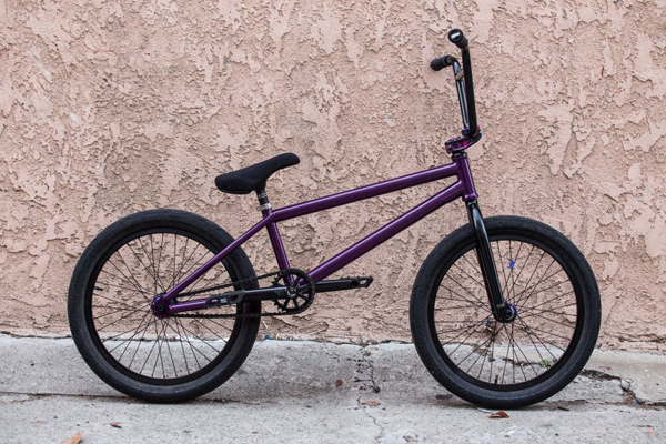 tom-villarreal-bmx-bike-check_600x