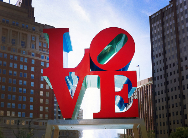7205_Art-LoveParkPhilly-Featureo