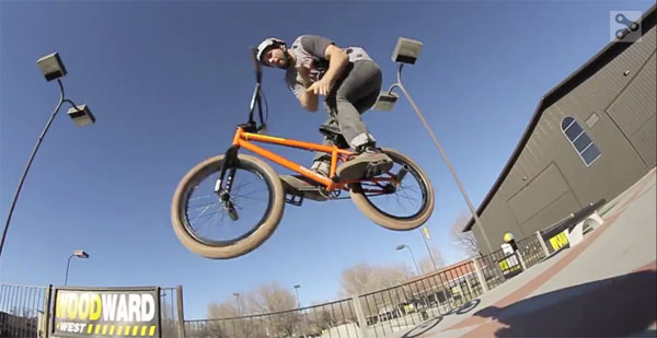 aaron-ross-how-to-barspin-bmx