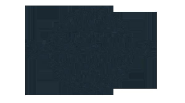 bmx-comps