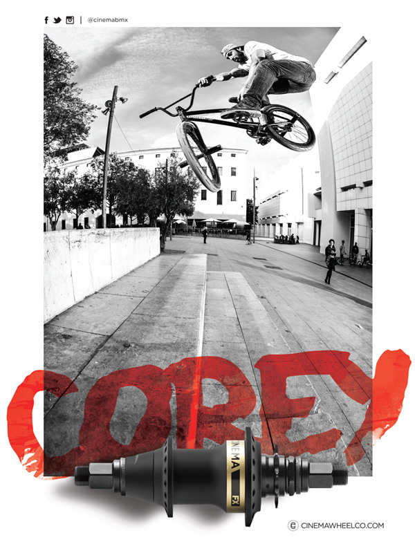 corey-martinez-cinema-wheel-co-print-ad-freecoaster