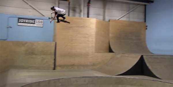 corey-walsh-demolition-bmx-video