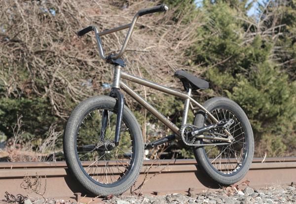 dan-foley-bike-check-1