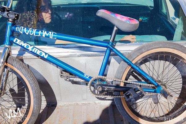 drew-hosselton-bmx-bike-check