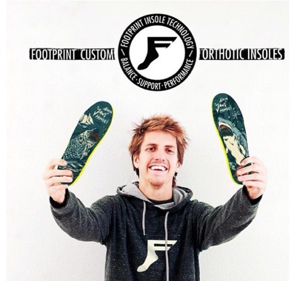 footprint11