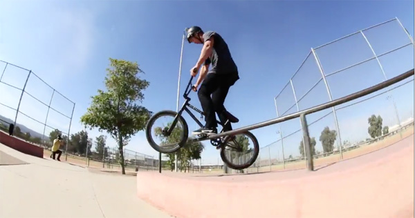 justin-spiret-holy-fit-bmx-video