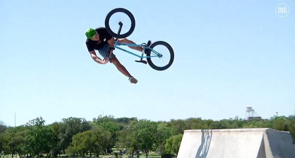 matt-roe-bmx-video-dig
