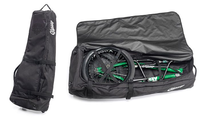 odyssey-nest-bmx-bike-bag-travel