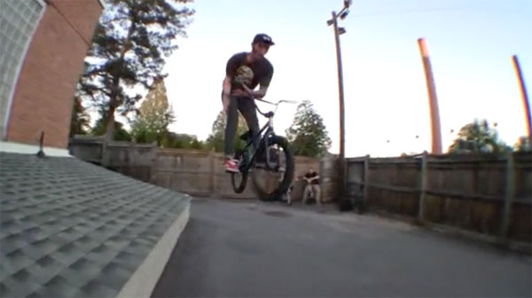 philty-films-roof-bmx-session