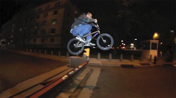 ralph-sinisi-animal-bikes-bmx-video