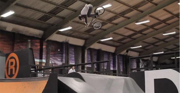 rush-skatepark-bmx-video