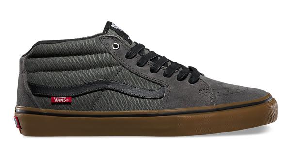 vans-bruno-hoffmann-bmx-shoe