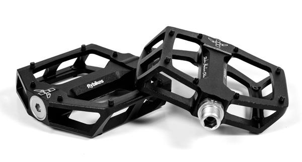 Ruben_Aluminum_Pedals