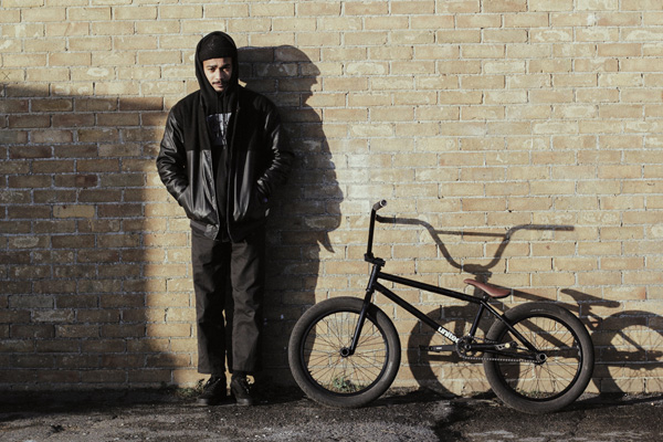 alex-valentino-bmx-bike-check-soul