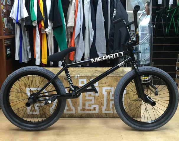 brad-simms-bmx-bike-check5