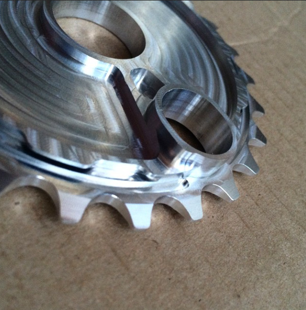 brotherhood-bmx-oyster-sprocket-3