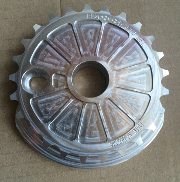 brotherhood-oyster-bmx-sprocket-4