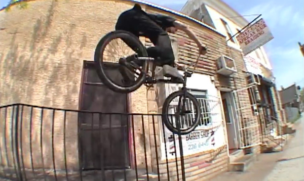 dan-bob-chocolate-truck-bmx-video