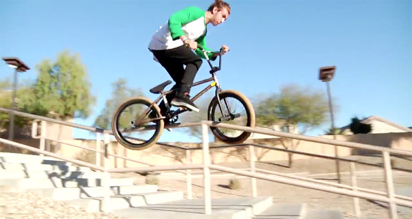 fit-bike-co-welcome-pro-team-bmx-video