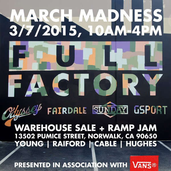 fully-factory-march-madness-warehouse-sale-bmx