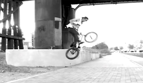 how-to-hard-180-bmx-video-subrosa-jono-hopping