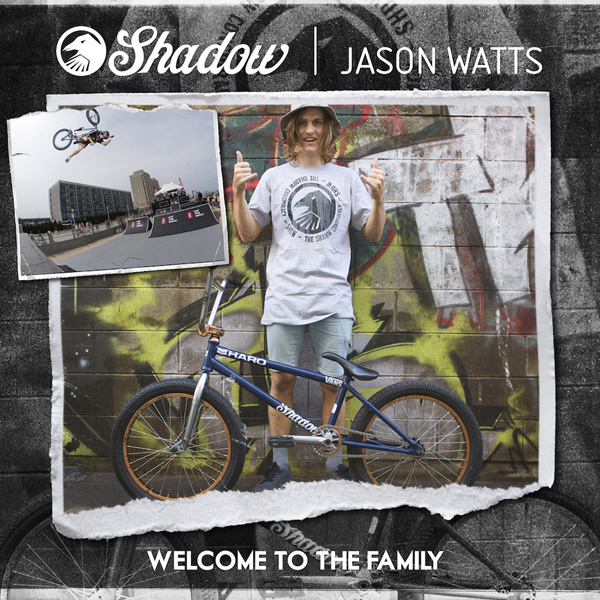 jason-watts-on-the-shadow-conspiracy-bmx