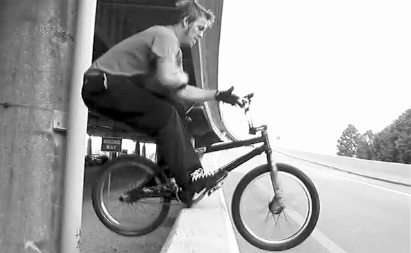 jimmy-levan-metal-bikes-lost-tapes-bmx-video