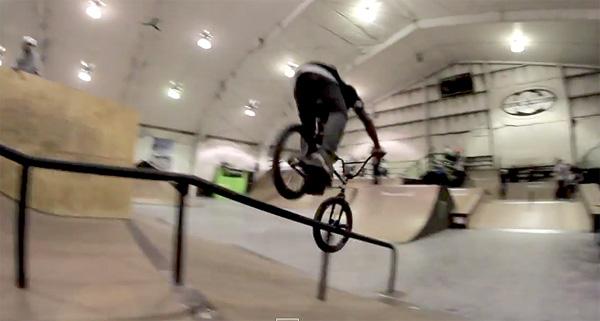 lfs-rail-jam-incline-club-bmx-video