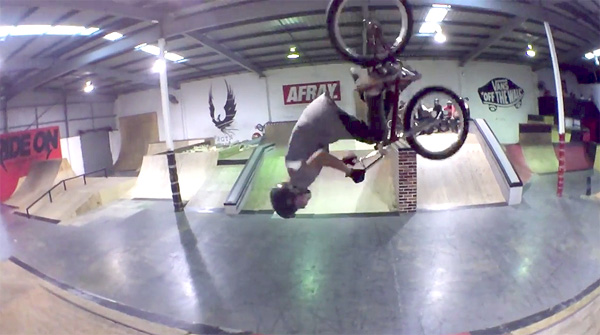 lil-pros-bmx-tour-australia-ride-on