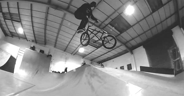 malick-cham-fit-bike-co-bmx-video