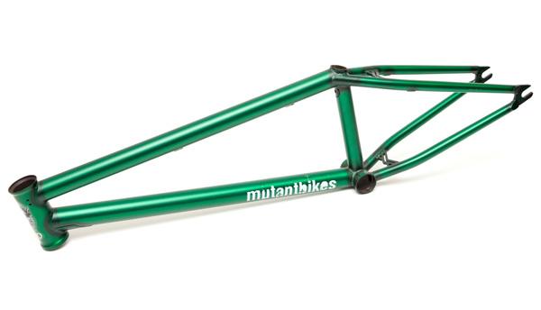 mutant-bikes-lobo-1-600x