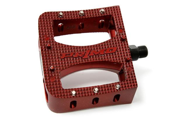 primo-tenderizer-bmx-pedal