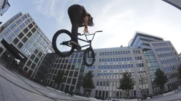 sebastian-nietschke-bmx-video