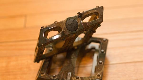 stolen-thermalite-bmx-pedals-camo-4