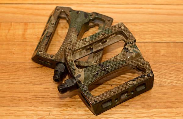stolen-thermalite-camo-bmx-pedals2