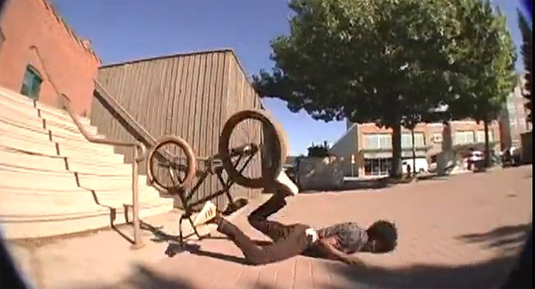 tedros-eyob-killemall-bmx-video