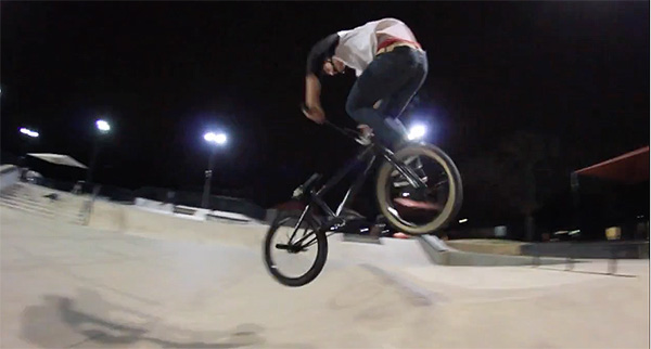 texas-bmx-video-2015