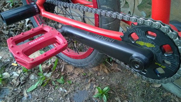 4.-Impurity-Cranks-and-DartBMX-Pedals-&-Half-Link.