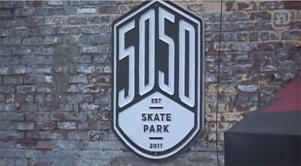 5050-skatepark-logo-network-a-video