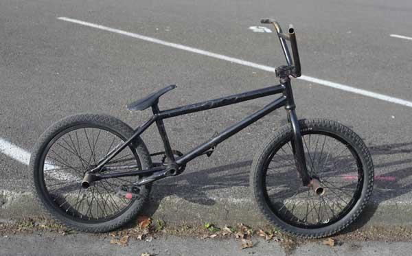 Davey-Watson-BMX-Bike-Check-600x