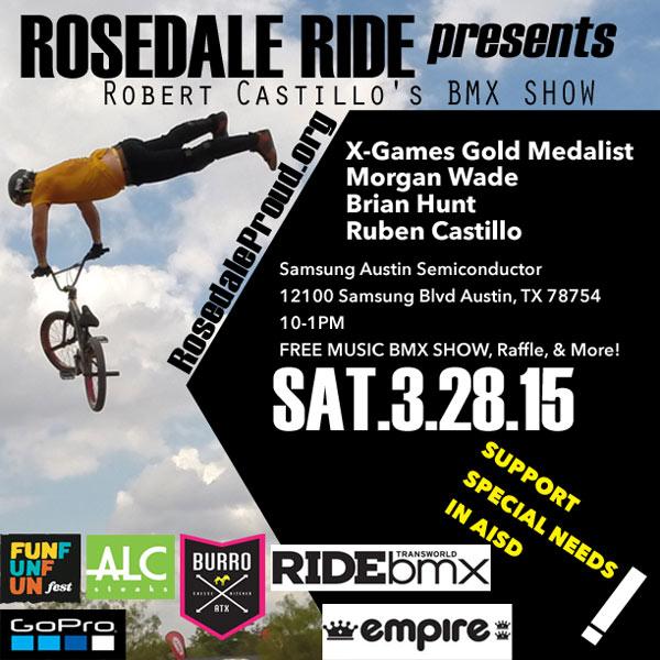 RosedaleRide21_BMX_promo-flyer