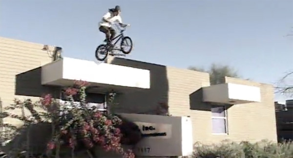 aaron-maxwell-mediocre-at-best-bmx-video