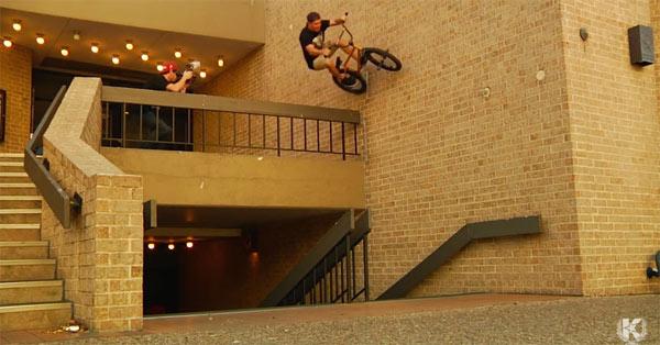 aaron-smith-kink-bmx-bike-video-wallride