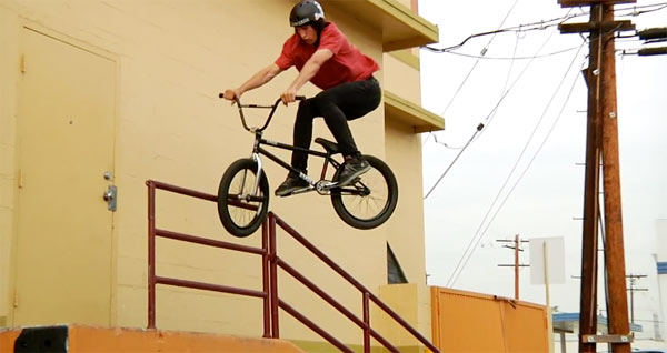 alex-platt-volume-bikes-the-finer-things-bmx-video