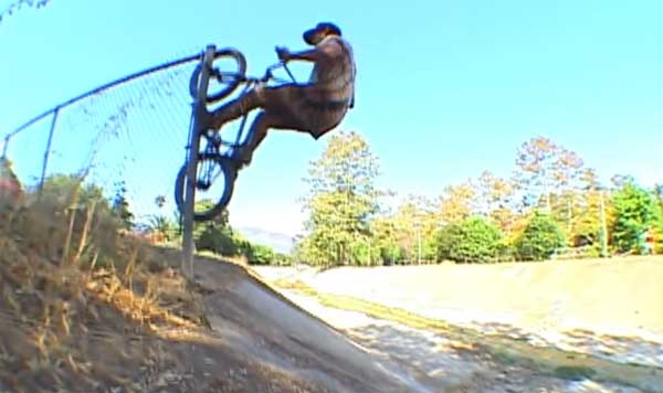 barbarians-west-coast-bmx-video-dig